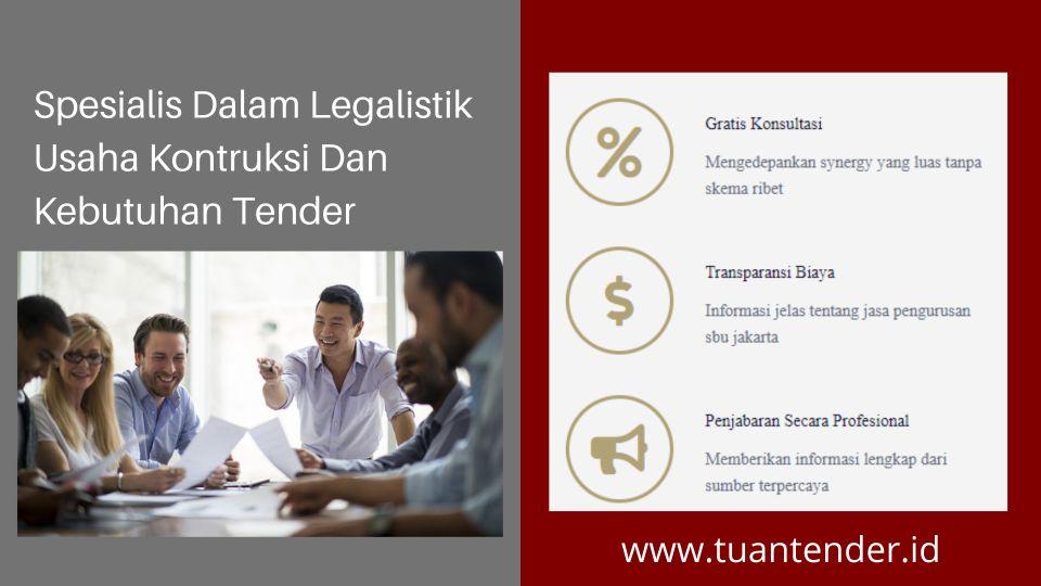 Jasa Pengurusan Badan Usaha di Kebon Jeruk Jakarta Barat Resmi Cepat & Syarat Mudah