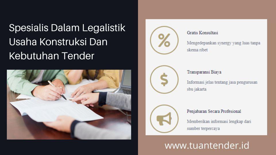 Jasa Pengurusan Badan Usaha di Ciputat Timur Tangerang Selatan Resmi Cepat & Syarat Mudah